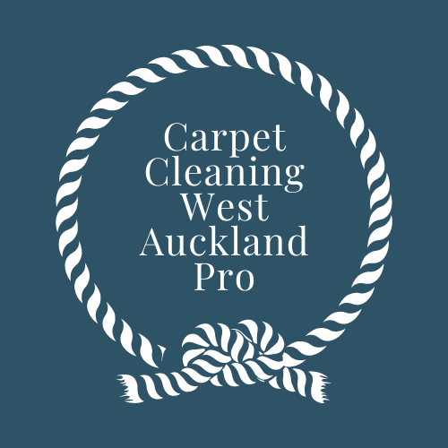 carpet cleaning west auckland